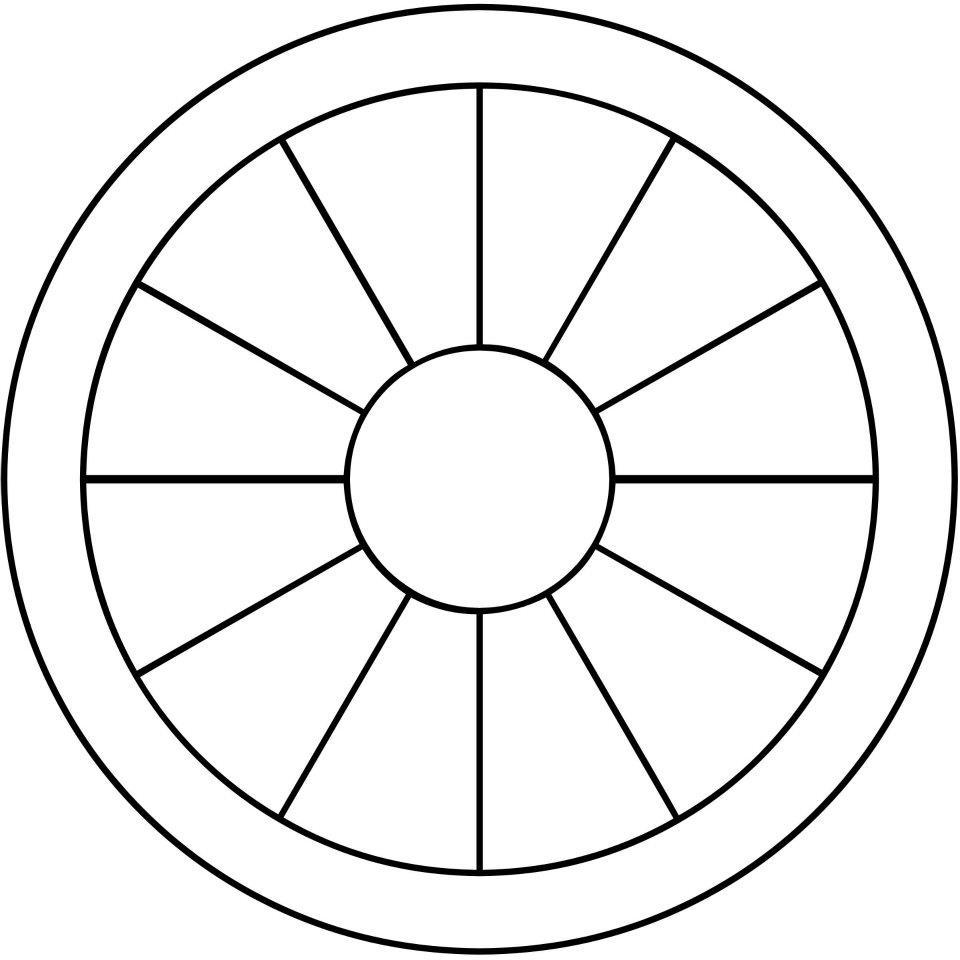 Donnaleigh's Tarot & Lenormand - astro3