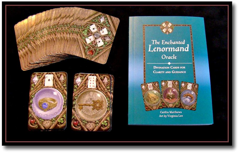 [Imagen: enchanted-lenormand-cover-jpg.jpg]